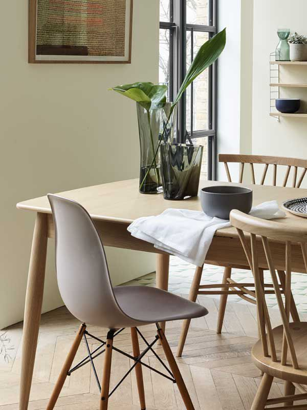 chairs dining table director chair covers home depot room furniture john lewis partners tables
