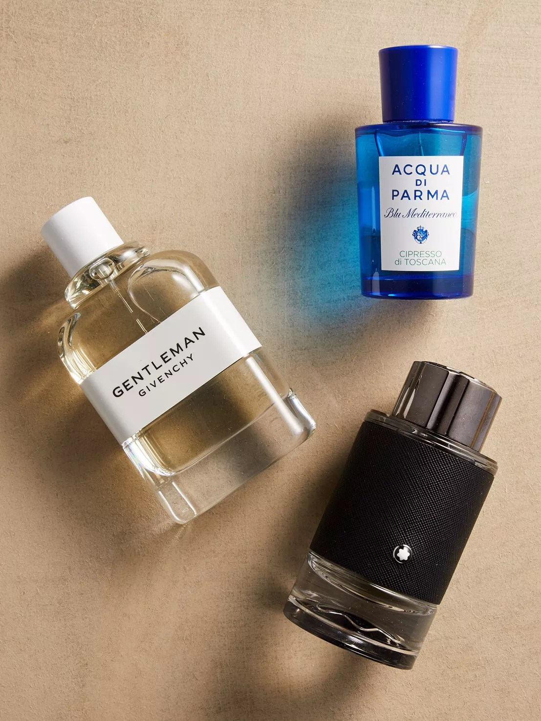 Gifts For Father S Day Presents For Dad John Lewis