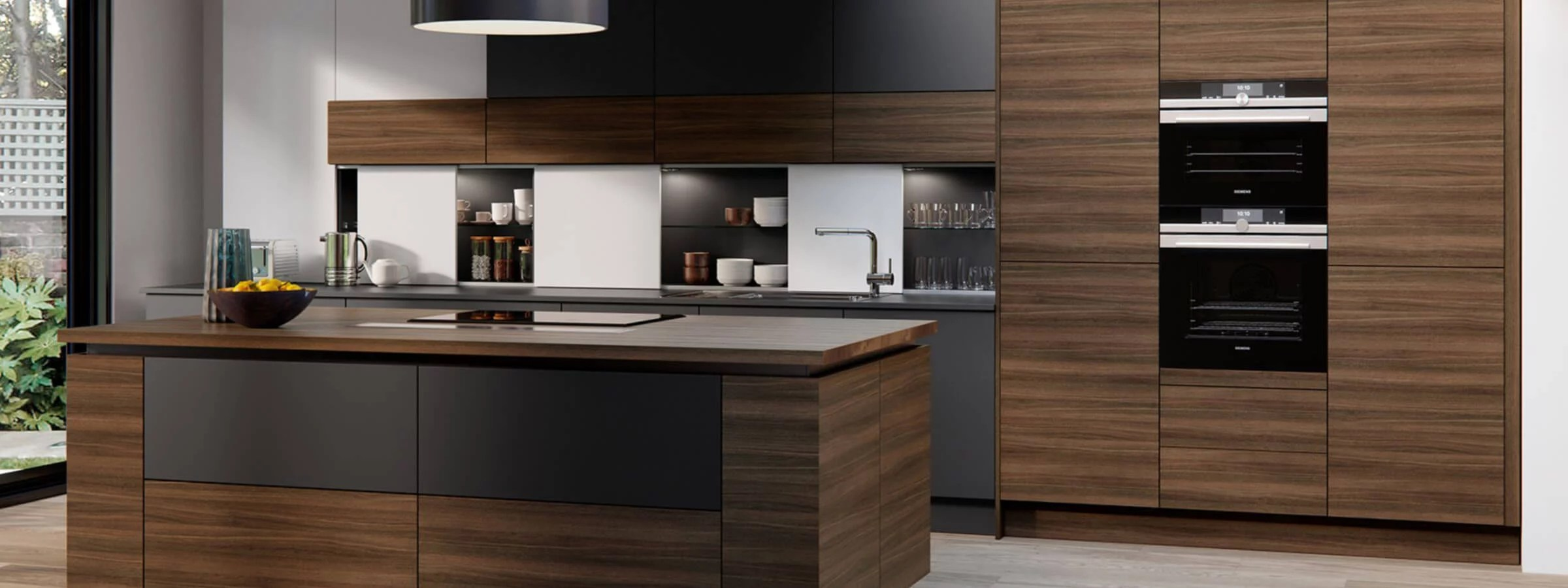 Quality Design Furniture