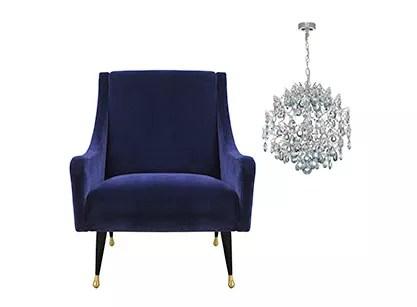 John Lewis IPads TVs Furniture Fashion Amp More