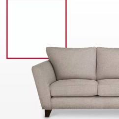 John Lewis Armchair Covers Mid Century Chair Cushions Sofas & Armchairs | Sofas, Corner Units Sofa Beds At