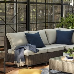 Garden Chair Covers The Range Waterproof For Recliners Furniture Tables Chairs Rattan John Lewis Conservatory