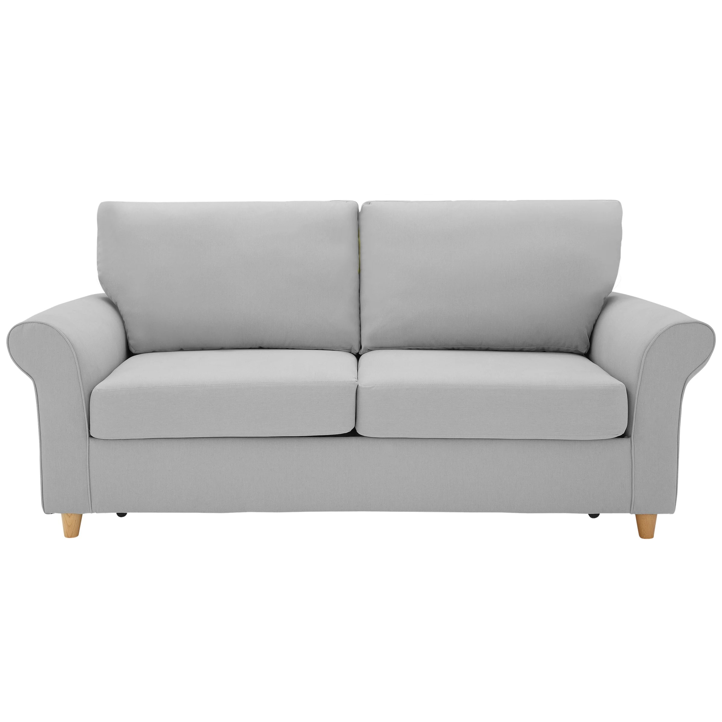 sleeper sofa comparison sofascore tottenham vs liverpool buy cheap large bed compare sofas prices for best