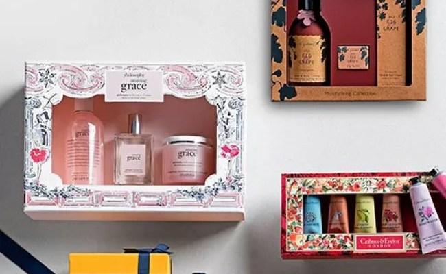 Gifts Gifts Ideas For Men Women Children John Lewis