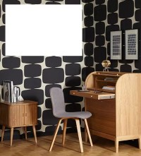 Office Furniture   Office   John Lewis