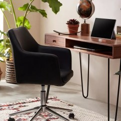 Home Desk Chairs Dental Chair Upholstery Office Furniture John Lewis Partners Desks