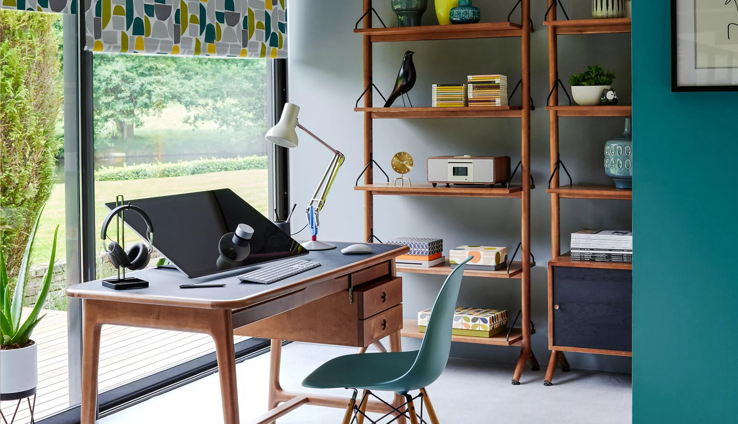study desk and chair french word for home office furniture john lewis partners choosing