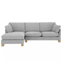 Tween Flip Sofa Small Gray With Chaise Compare Prices On Page 2