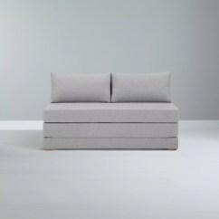 Argos Brooklyn Sofa Large How To Repair Hole Leather Light Bed Sandbacken Corner Frillestad ...