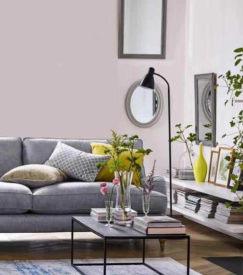 78 Million Lethbridge House 20 Cornwall Terrace Regents Park Living Room Furniture John Lewis