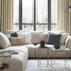 Sofas Living Room Contemporary Chairs For Uk Furniture John Lewis Partners Armchairs