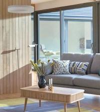 Living Room Furniture | Living Room | John Lewis