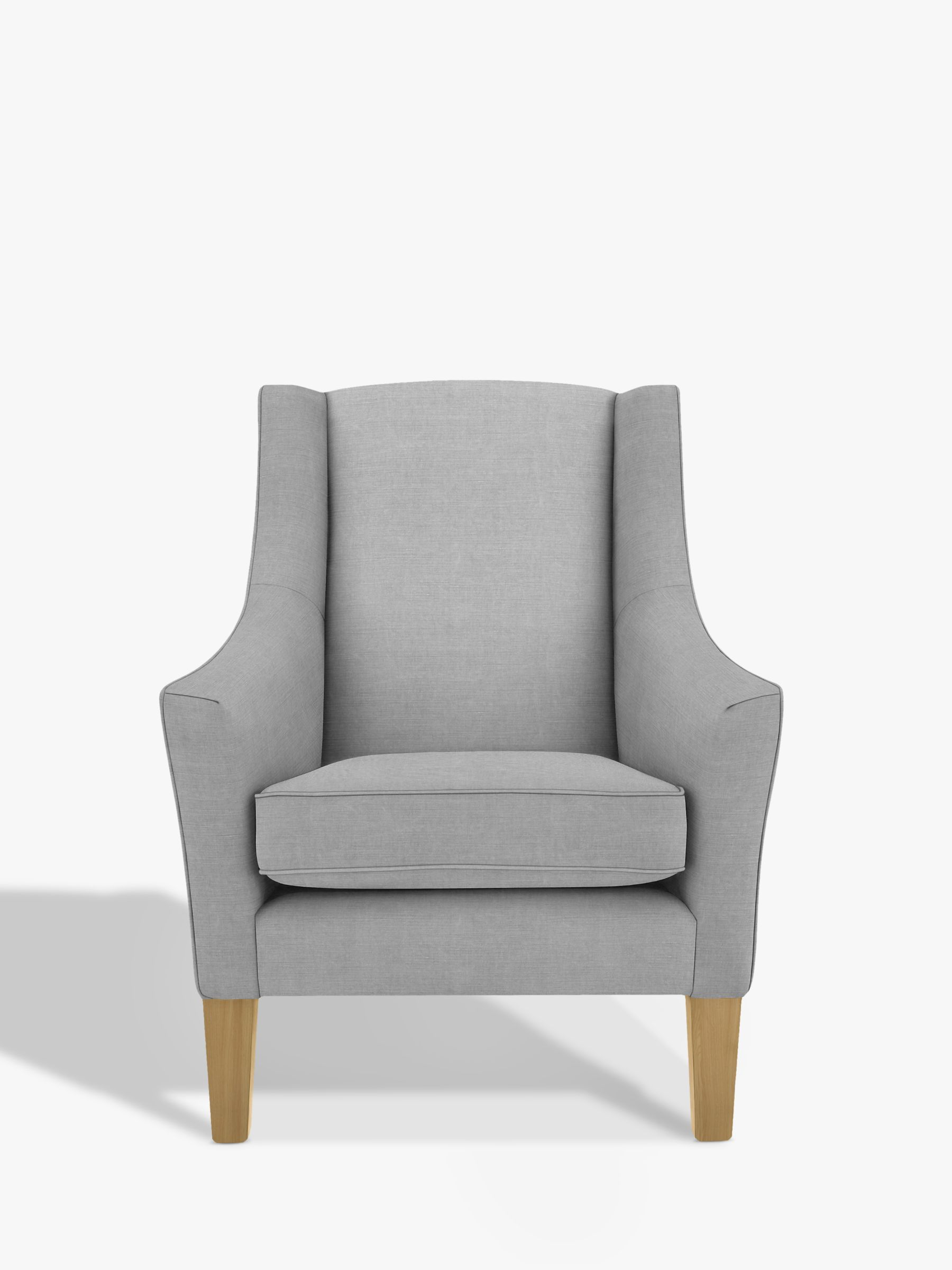 john lewis armchair covers hanging chair the sims 4 mario corin pigeon at