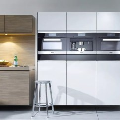 Miele Kitchen Best Rta Cabinets John Lewis Partners Shop Cooking