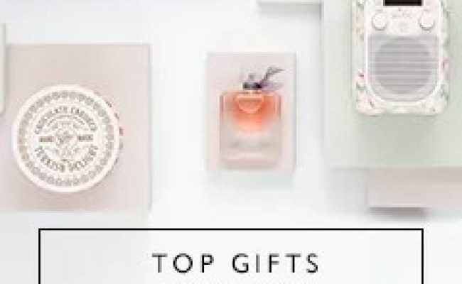 Mother S Day Gifts Mother S Day Gift Ideas John Lewis