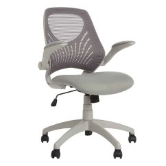 Office Chair Guide Covers For Electric Recliners Choosing Furniture