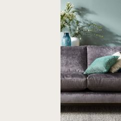 Sofa Tantra Di Malaysia Next Day Delivery London Our Collections John Lewis Partners