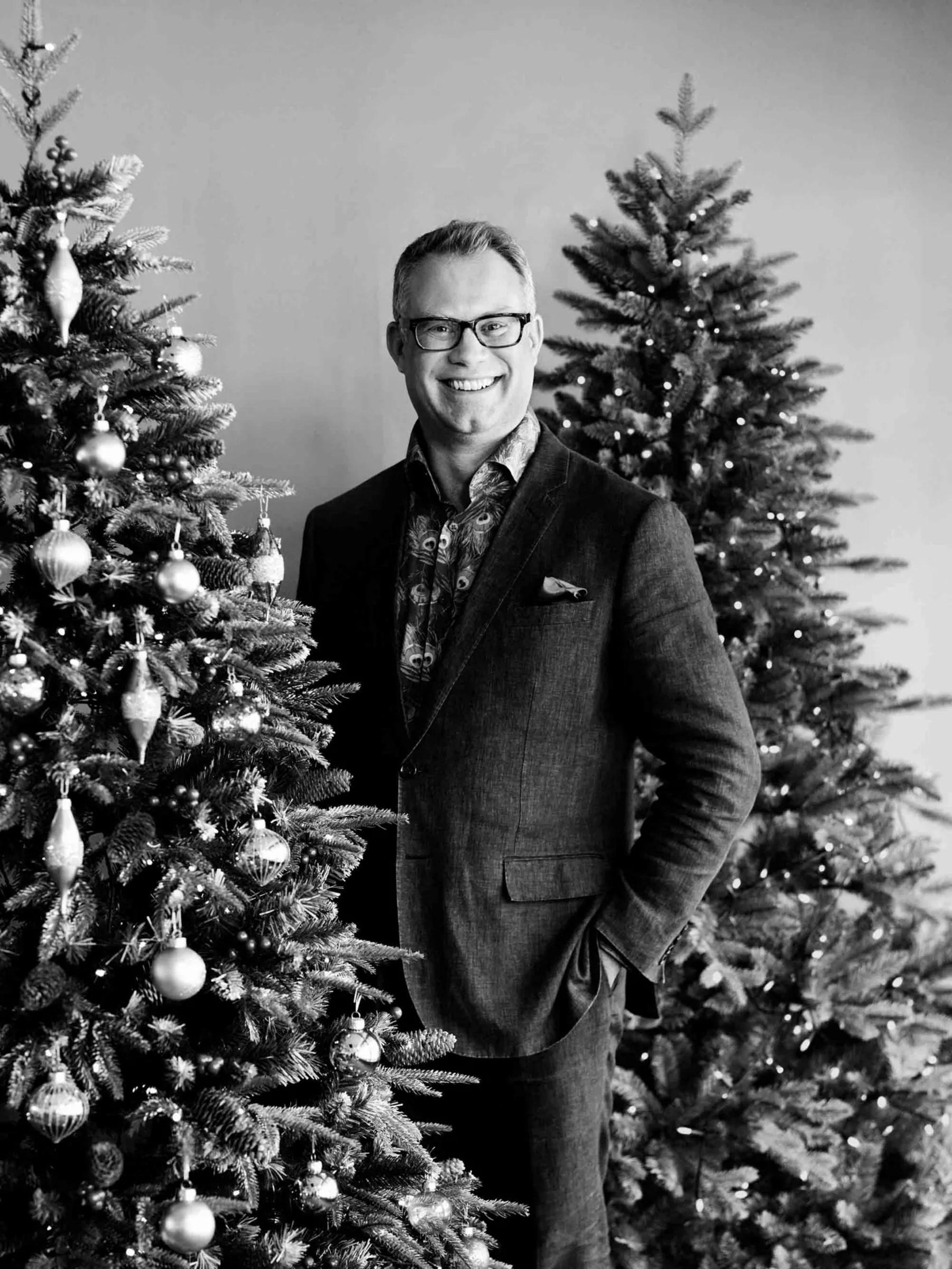 Christmas Christmas Gift Ideas Presents John Lewis