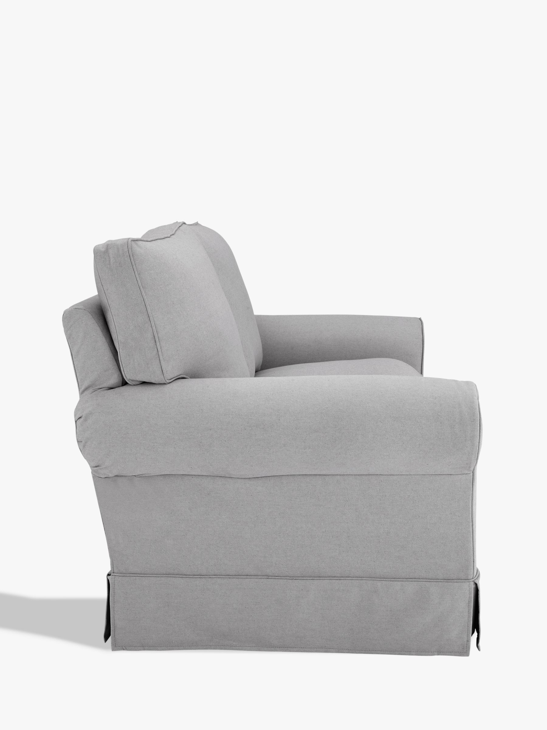 john lewis armchair covers scoop back upholstered dining chairs padstow sofa replacement brokeasshome