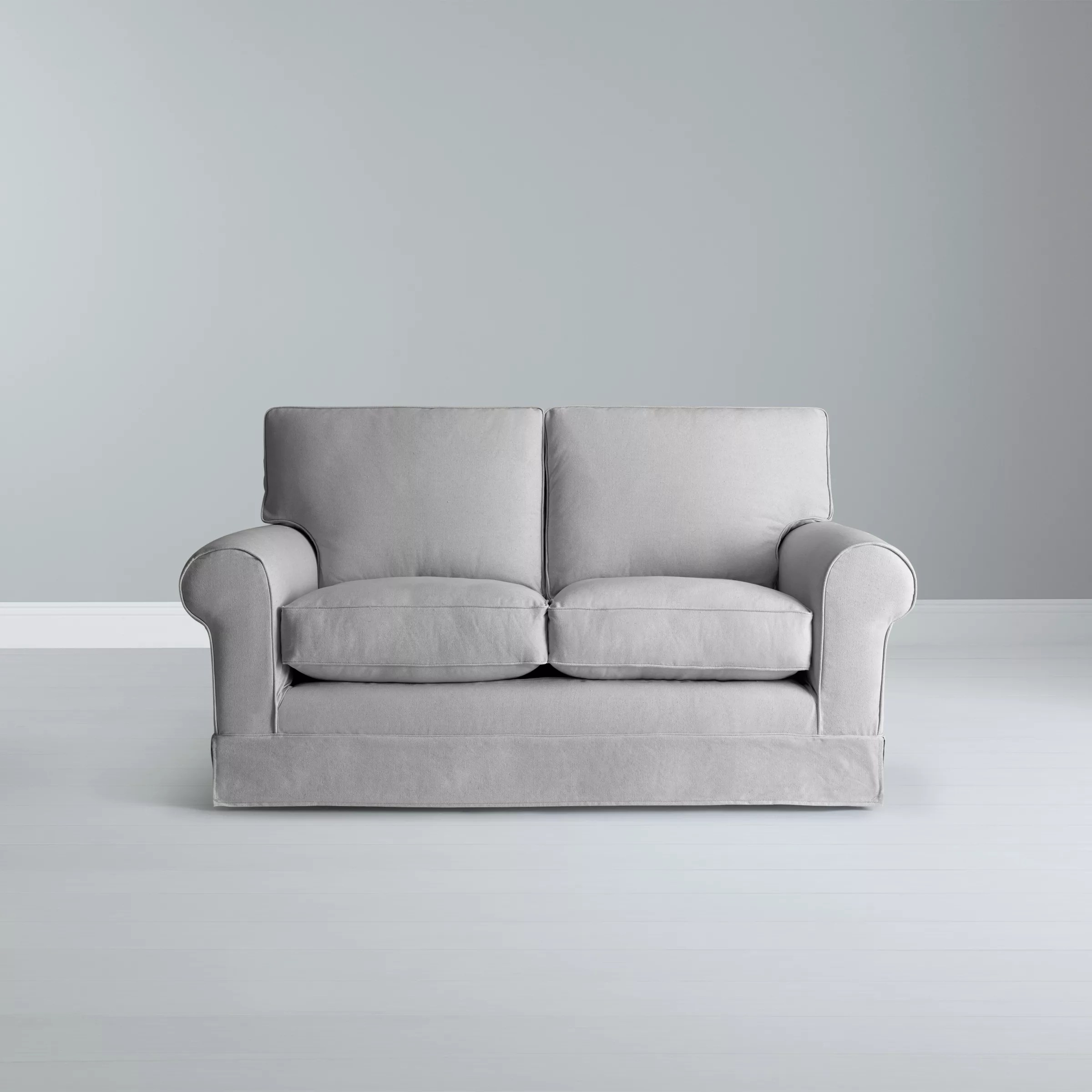john lewis armchair covers scan design chairs padstow sofa replacement brokeasshome