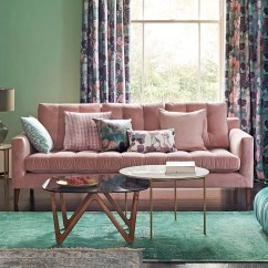 Sofa Shops Glasgow City Centre Lux Sofas Armchairs Corner Units Beds John Lewis Design Your Own
