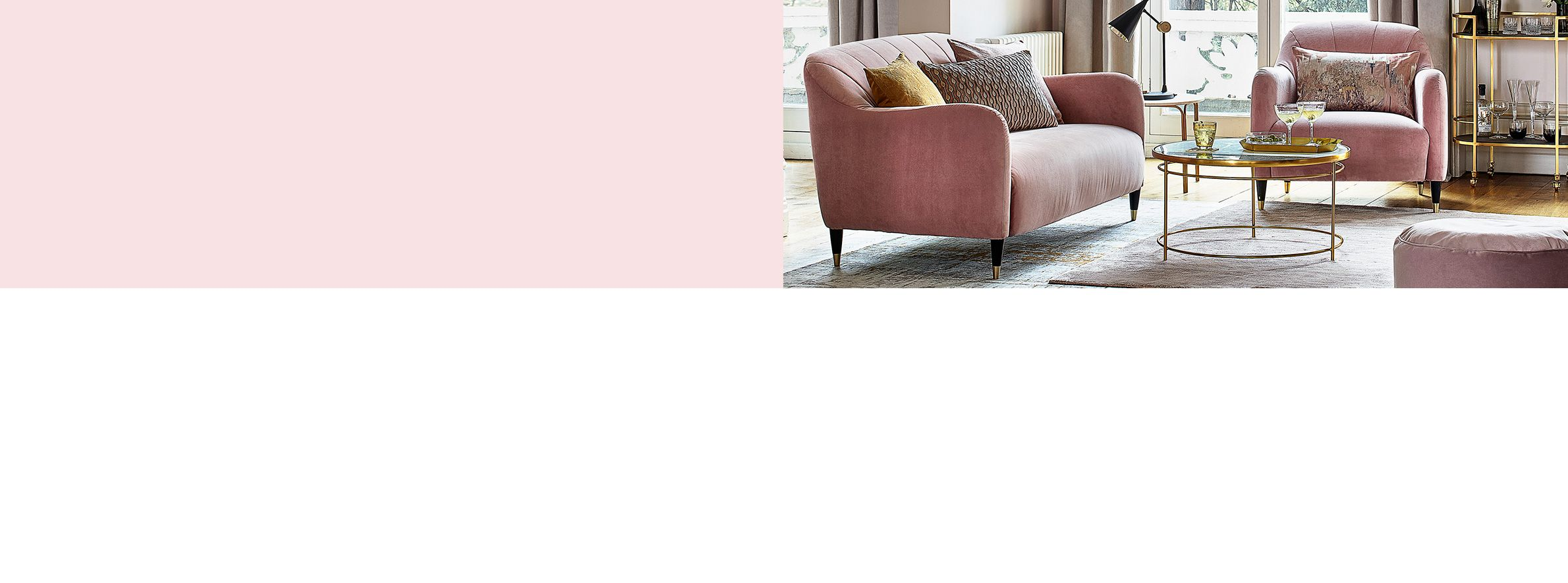 dalton sofa leon s sleeper sofabed in warm brown sofas beds john lewis partners armchairs and to suit spaces big small