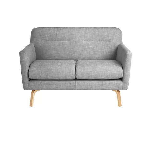 stain proof sofa fabric sofaworks nottingham address how to shop for the right backs