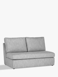 Design your own | Sofas | John Lewis