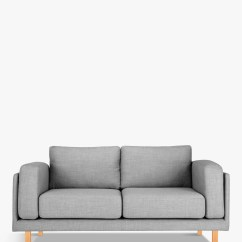 Moss Studio Sofa Reviews How To Dispose Of Old Bed Design Project By John Lewis No 002 Medium 2 Seater Chloe Buydesign Online