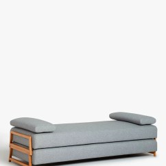 John Lewis Sofa Bed European Beds Sydney Settees Partners Duplet Daybed