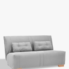 John Lewis Sofa Bed Ikea Hagalund Loveseat Partners Strauss Small At Buyjohn Online Johnlewis