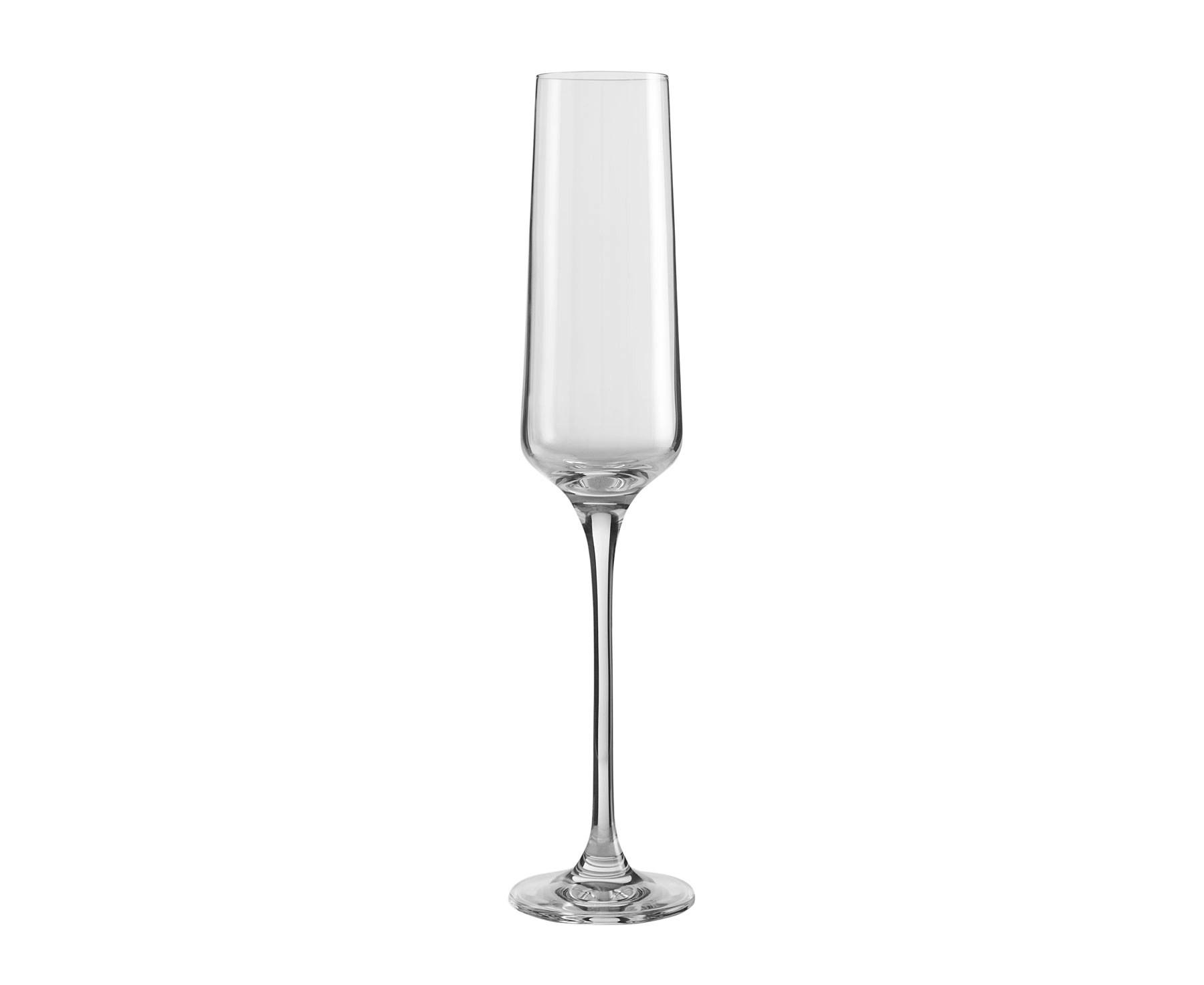 medium resolution of champagne