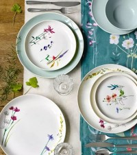 Tableware | Table Linen, Cutlery, Glasses & Serveware at ...