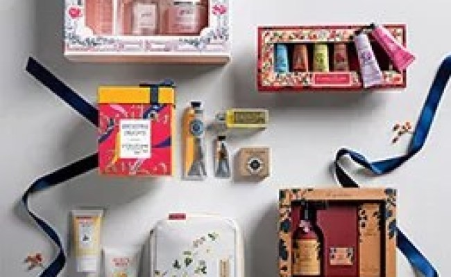 Gifts For Her Gifts For Women John Lewis