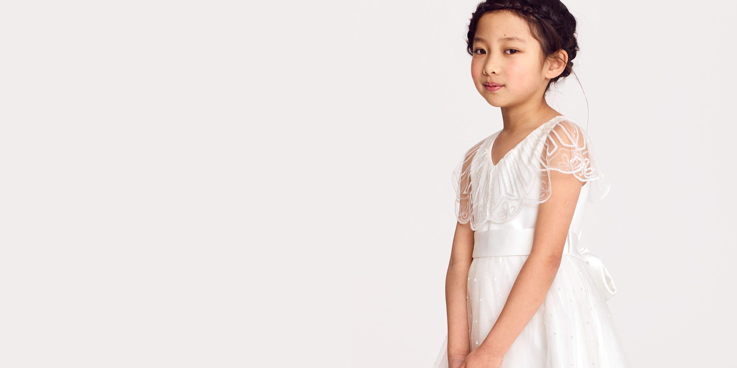 e3d14af75d28 Children s Wedding Fashion Wedding John Lewis   Partners