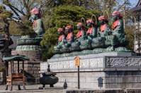 59.10 Roku Jizo (IMG_8207)