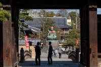 59.11 Large Jizo Bodhisattva (IMG_8201)