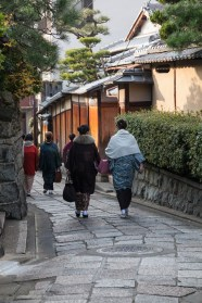 60.08 Typically Gion