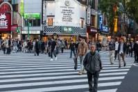 61-14-shinjuku-streets-pic-5-img_1186