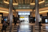Marunouchi South Foyer - pic 2