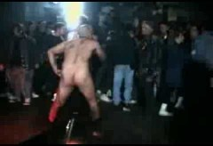 [NSFW] Hated – GG Allin & The Murder Junkies (1993)