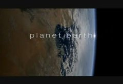 Planet Earth: From Pole to Pole