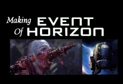 The Making of 'Event Horizon' (2006)