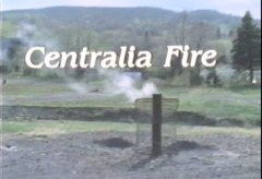 Centralia Fire (1982) – Martin Sheen-narrated PBS film on the Centralia Mine Fire (youtube.com)