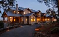 John Lum Architecture - John Lum Architecture|San ...