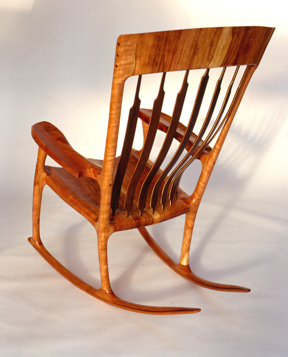 free rocking chair plans festival folding tamon for you hal taylor chairs pdf woodworking online