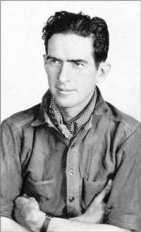 Ernest Schoedsack