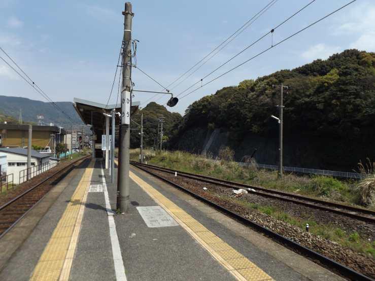 hiu station