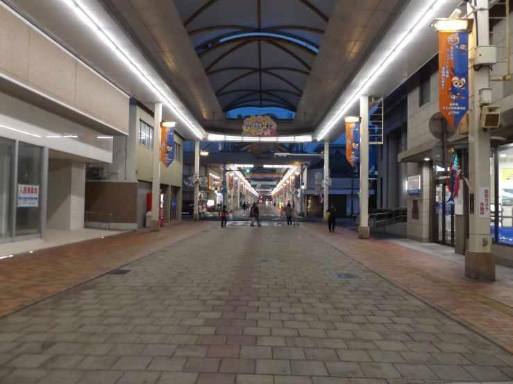 shoppingarcade.jpg