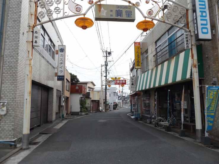 nobeokamiyazaki.jpg